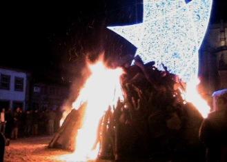fogueira2.jpg