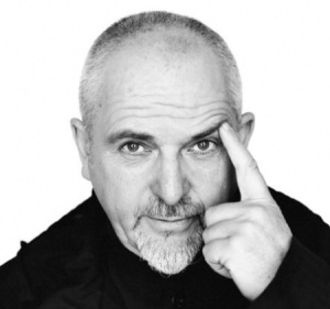 peter_gabriel-down_to_earth