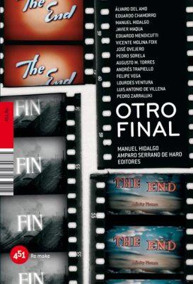 otro-final